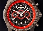 breitling bentley isr chronograph 2