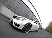 mercedes c63 amg coupe v63 supercharged by vath-430246