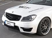 mercedes c63 amg coupe v63 supercharged by vath-430250