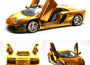 the most expensive lamborghini in the world is a 4.8 million aventador scale model updated-428754