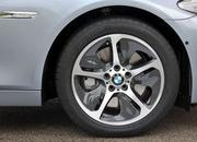 bmw activehybrid 5-435969