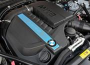 bmw activehybrid 5-435975