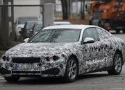 bmw 4-series coupe-434407