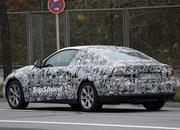 bmw 4-series coupe-434412