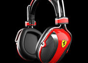 ferrari audio collection by logic3-433591