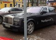 rolls royce phantom series ii-434720