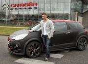 citroen ds3 racing sebastien loeb special edition-439895