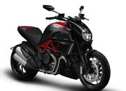 ducati diavel carbon-439437