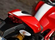 ducati monster 1100 evo-440271
