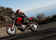 ducati monster 1100 evo-440267
