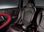 mini countryman jcw-440238