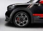 mini countryman jcw-440226