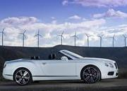 bentley continental gtc v8-438818