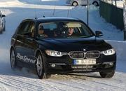 bmw 3-series station wagon-439084