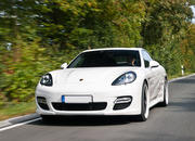 porsche panamera turbo s by edo competition-436663