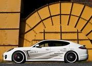 porsche panamera turbo s by edo competition-436667