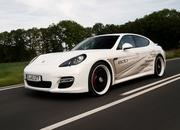 porsche panamera turbo s by edo competition-436671