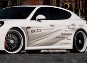 porsche panamera turbo s by edo competition-436646