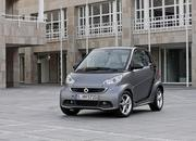 smart fortwo - doc436453