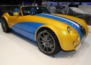 wiesmann mf3 roadster final edition by sieger-441961