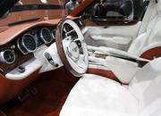 bentley mulsanne mulliner driving specification-441989
