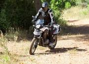 bmw g650gs and g650gs sertao-446038