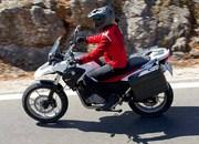 bmw g650gs and g650gs sertao-446041