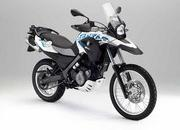bmw g650gs and g650gs sertao-446047