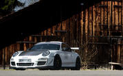 porsche 911 gt3 rs 4.0 sp 525 by sportec-440753