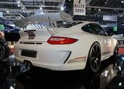 porsche 911 gt3 rs 4.0 sp 525 by sportec-441464