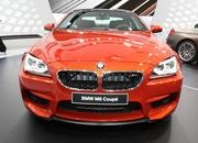 bmw m6 coupe-441852