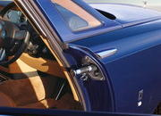 rolls royce phantom coupe series ii-441553
