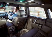 rolls royce phantom series ii-441174