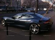 a parisian 8217 s dedication to charging his fisker karma-443268