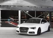 2012-audi s5 coupe by senner tuning