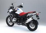 bmw r1200gs adventure triple black-446054