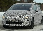 possible future citroen c4 picasso spotted testing-445048
