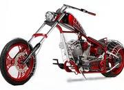 -daytona beach motorcycle show hosts the ultimate custom bike builder championship
