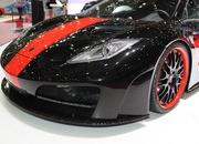 mclaren mp4-12c memor by hamann-441255