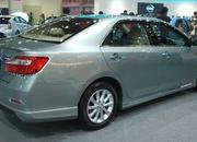 -new toyota camry release date and details leaked