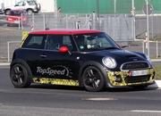 mini john cooper works gp-445610