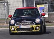 mini john cooper works gp-445607