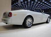 roll royce phantom drophead coupe series ii-441913