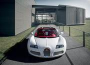 bugatti veyron grand sport wei long-451138