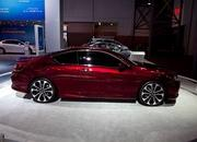 honda accord coupe concept-448665
