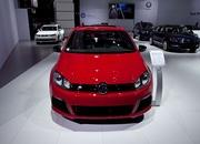 volkswagen golf r - us version-448638
