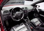 volkswagen golf r - us version-448641