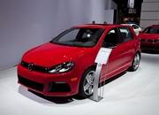 volkswagen golf r - us version-448635