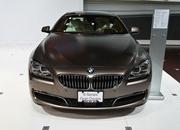 bmw 6-series gran coupe-447904