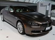 bmw 6-series gran coupe-447901